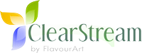 Clearstream-logo.png